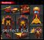 miniature 12 - Hasbro Transformers TITANS RETURN G1 IDW Windcharger Gnaw Action Figure No Box