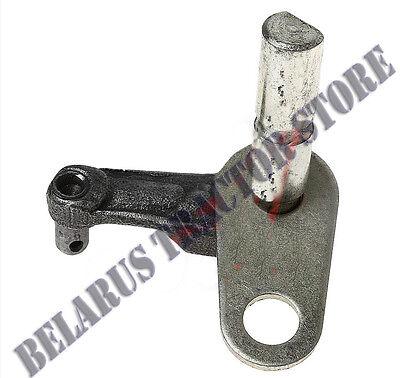 Belarus tractor pump fuel swap 250//250as//T25//300//310//3000//400//400a//420AN//425//T40