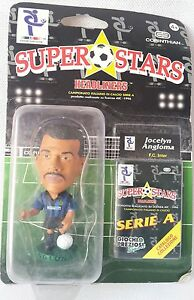 Superstars-Super-Stars-Jocelyn-Angloma-Serie-A-Calcio-Inter-Figure-Headliners-4