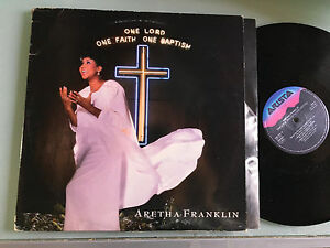 2-LP-ITALY-Aretha-Franklin-One-Lord-One-Faith-One-Baptism