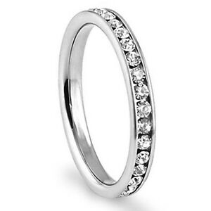 316L-Stainless-Steel-Eternity-CZ-Eternity-Wedding-Band-Ring-3mm