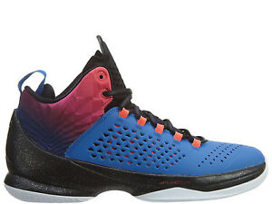 4d94dc59e86f Men s Brand New Jordan Melo M11 Athletic Fashion Everyday Sneakers ...