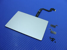 """MacBook Air 13.3/"""" Trackpad for Model A1369-922-9962 Used"""