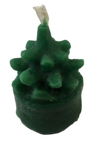 Inkl Wick Winzige Weihnachtsbaum Silikon Kerzenform Form Machen 1000 Kerzen