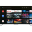 thumbnail 3 - TCL 65C715K 65 Inch TV Smart 4K Ultra HD QLED Freeview HD Dolby Vision