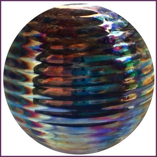 "18,33€//m Double Helix Glass /""KETO/"" -NEU 300x5mm"