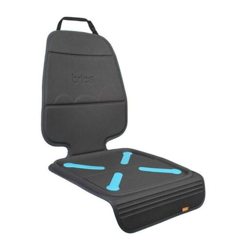 Brica Seat Guardian Protector Car Seat