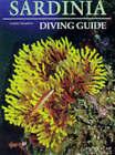 Sardinia Diving Guide by Egidio Trainito (Paperback, 1997)