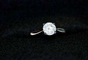0-87ct-diamond-ring-18ct-white-gold-solitaire-hallmarked-size-M-1-2
