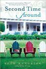 Second Time Around by Beth Kendrick (Paperback / softback)