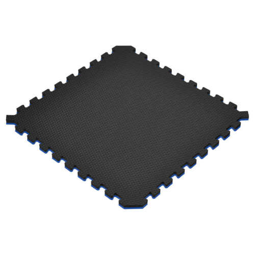 12 pieces Norsk Reversible Foam Flooring 48 sq ft. No Tax Mat
