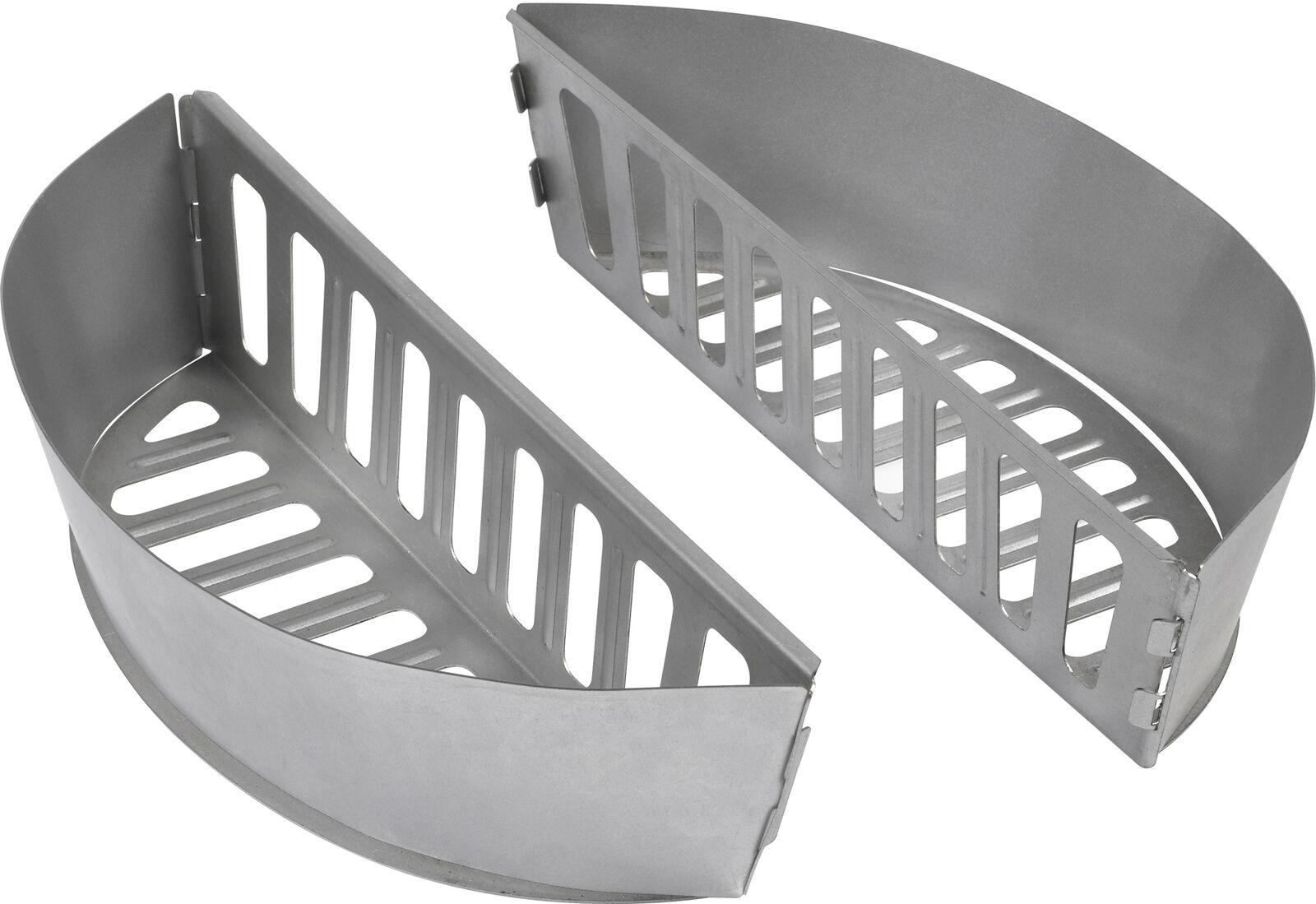 Outdoor Küche Dancook : Dancook boxgrill grillrost cm passt zu dancook