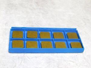 Walter-Valenite-Carbide-Milling-Inserts-SPG-638A-Grade-5045-Box-of-10-23221