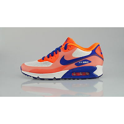 NIKE AIR MAX 90 HYP PRM Size 37,5 (6,5US)