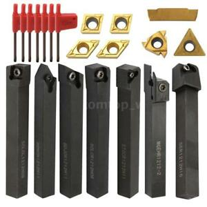 Metalworking-Metal-Lathe-Accessory-Tool-Kit-Tooling-Tool-Boring-Bar-Holder-N6U2