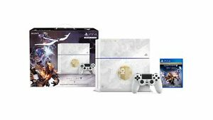 PlayStation-4-500GB-Console-Destiny-The-Taken-King-Limited-Edition-Bundle