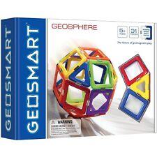 Geosmart 213-Base Set-OVNI