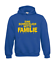 One-Awfully-Nice-Family-I-Patter-I-Fun-I-Funny-to-5XL-I-Men-039-s-Hoodie thumbnail 6