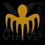 James-Bond-007-Spectre-logo-Vinyl-Decal-Free-Fast-Ship-14-colors-3-sizes thumbnail 6