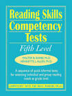Reading Skills Competency Tests: Level 5 by Henriette L. Allen, Walter B. Barbe (Paperback, 2002)