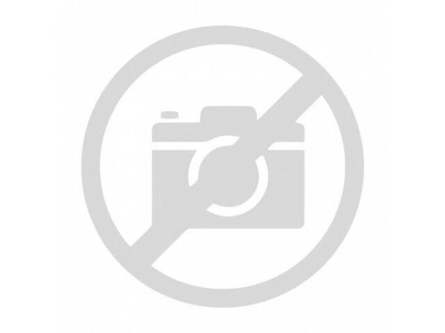 L-A10SO6T - No Katalizador Akrapovic Aprilia RSV4 2009-2011 TUONO V4  2011-2012
