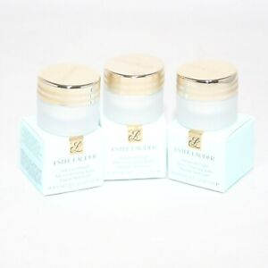 Lot-3-Estee-Lauder-Advanced-Night-Micro-Cleansing-Balm-0-22-oz-7-ml