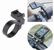 Out Front Bike Handlebar Mount Stents Fit For Cateye Wireless Computer Cateye Ha