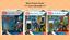 thumbnail 1 - Mega-Construx-HALO-Power-Pack-Active-Camo-Cover-Ops-Siege-Armor-U-CHOOSE