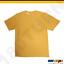 Carhartt-Men-039-s-T-shirt-WorkWear-K87-Pocket-Basic-Heavyweight-Jersey-Knit-Top-Tee thumbnail 6