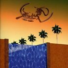 Infinity Pool * by When Saints Go Machine (CD, May-2013, !K7 (Record Label))