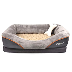 Memory-Foam-Dog-Bed-Small-Orthopedic-Dog-Bed-Sofa-with-Removable-Washable-Cover