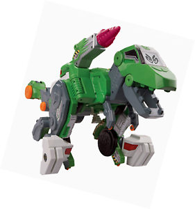 Jagger The T-Rex Dinosaur VTech Switch /& Go Dinos