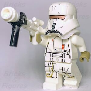 Rare-Star-Wars-LEGO-Imperial-Range-Trooper-Solo-Movie-Minifigure-75217-Genuine