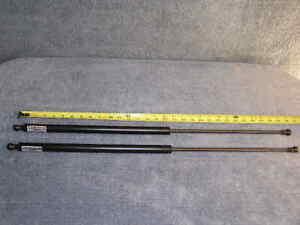 2ea-RV-29-5-DIRECT-Fit-Signature-ST296M-90-Nitro-Prop-Gas-Spring-Strut-Shock