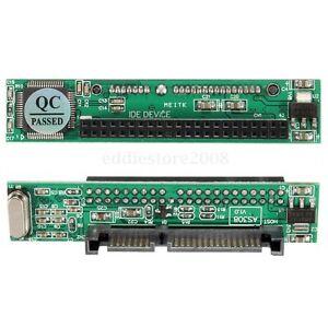 2-5-Inch-Laptop-44-Pin-IDE-HDD-SSD-To-22pin-SATA-Hard-Drive-Converter-Adapter