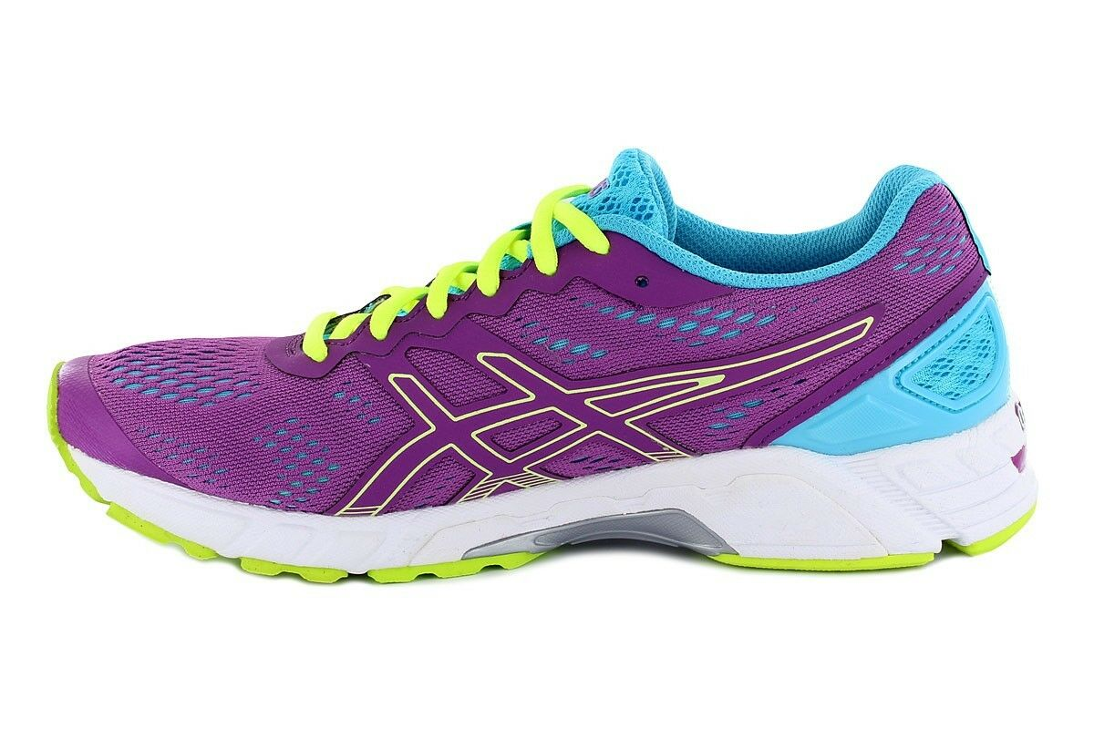 Basket Asics - Gel DS Trainer 19 Neutral F