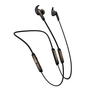 Jabra-Elite-45e-Copper-Black-Manufacturer-Refurbished