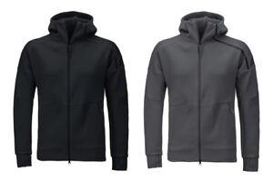 adidas z.n.e. hoodie 2.0