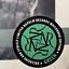 miniatuur 3 - Myles Kennedy - The Ides of March Transparent Bottle Green 2 Vinyl LP 400 WW