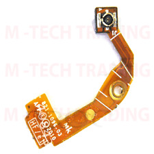BRAND NEW GENUINE IPOD TOUCH 4 4TH GEN WIFI ANTENNA RBBON FLEX CABLE PART