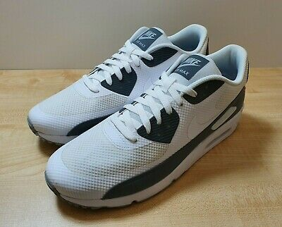 Nike Air Max 90 Ultra 2.0 Essential Men's Trainers, Size UK 11 EUR 46 | eBay