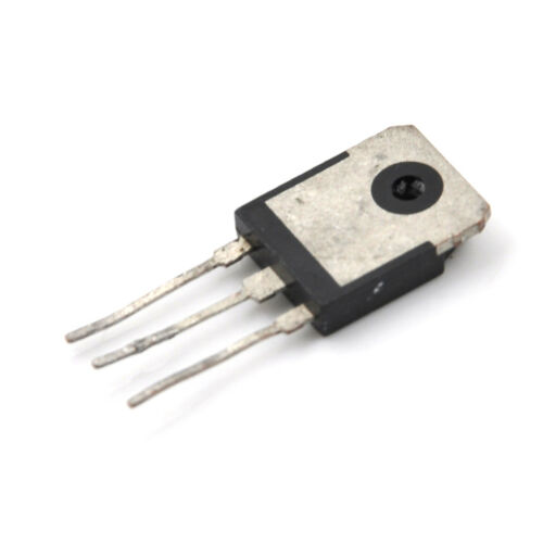 Power transistor IGBT 1200V FGA25N120 ANTD 25N120 Power Transistors U ZR