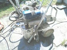 Graco Gmax 5900 Convertible Airless Paint Sprayer Used Pumps And Primes