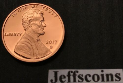 2019 W UNCIRCULATED #3 of 3 Lincoln Union Shield Cent West Point Penny U.S Mint