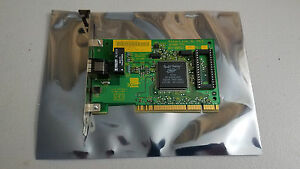 3COM ETHERLINK PCI TPO NIC 3C900-TPO DRIVERS UPDATE