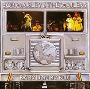Bob-Marley-and-The-Wailers-Babylon-By-Bus-CD