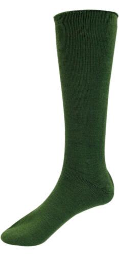 Ladies Boot Socks Women Wellie Liner Stretchable Long Thermal Wellington Socks