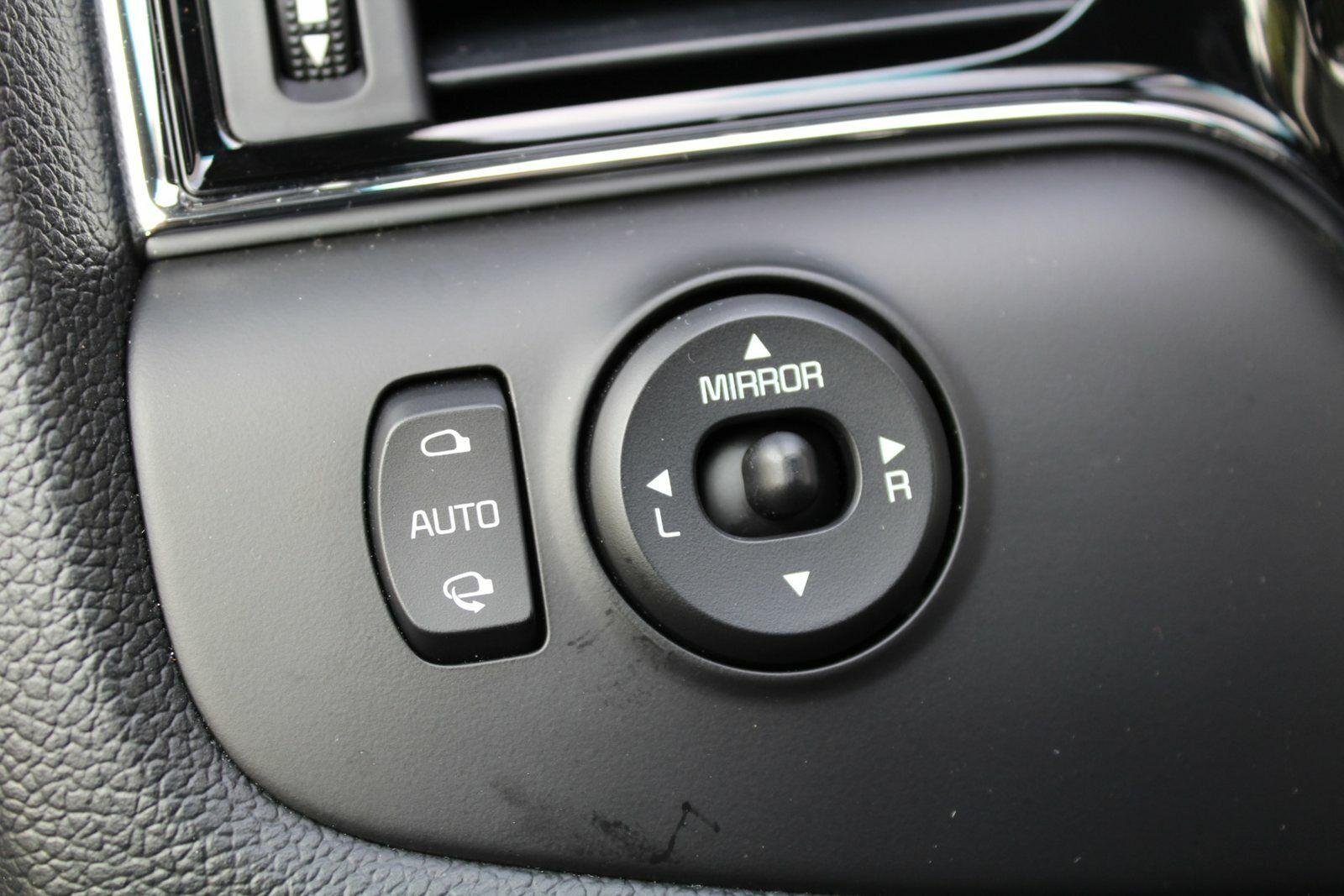 Kia Ceed 1,6 CRDi 136 GT-Line Limit. SW DCT - billede 14