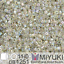 7g-Tube-of-MIYUKI-DELICA-11-0-Japanese-Glass-Cylinder-Seed-Beads-UK-seller thumbnail 46