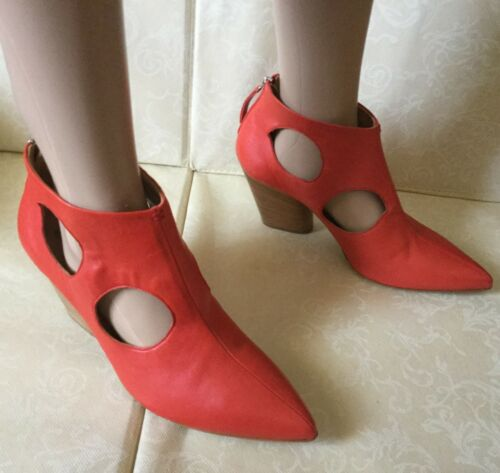 Chaussures Chaussures Chaussures Chaussures Chaussures Chaussures Chaussures Chaussures Chaussures Chaussures Chaussures Chaussures Chaussures Chaussures a0PPIqw5